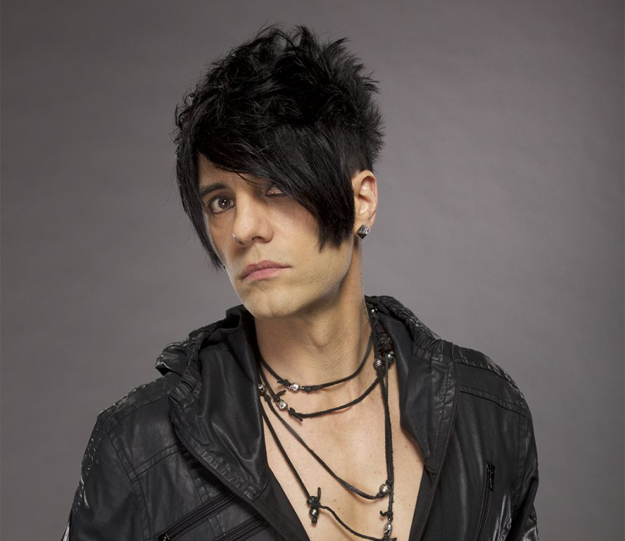 criss angel expected to get mindfreak live extended best of las