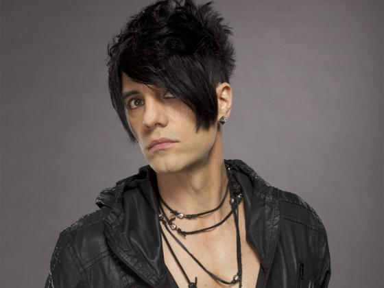 Criss Angel expected to get 'Mindfreak Live!' extended