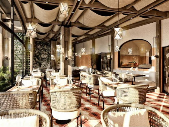 Bobby Flay restaurant, 'meateasy' to open at Palms in Las Vegas