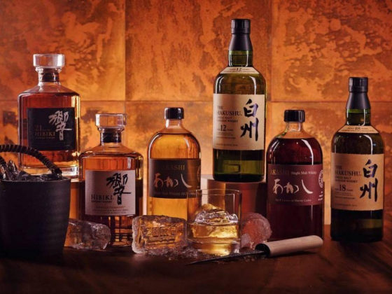 CES 2019: 5 spots to sip whiskey after a day at the convention
